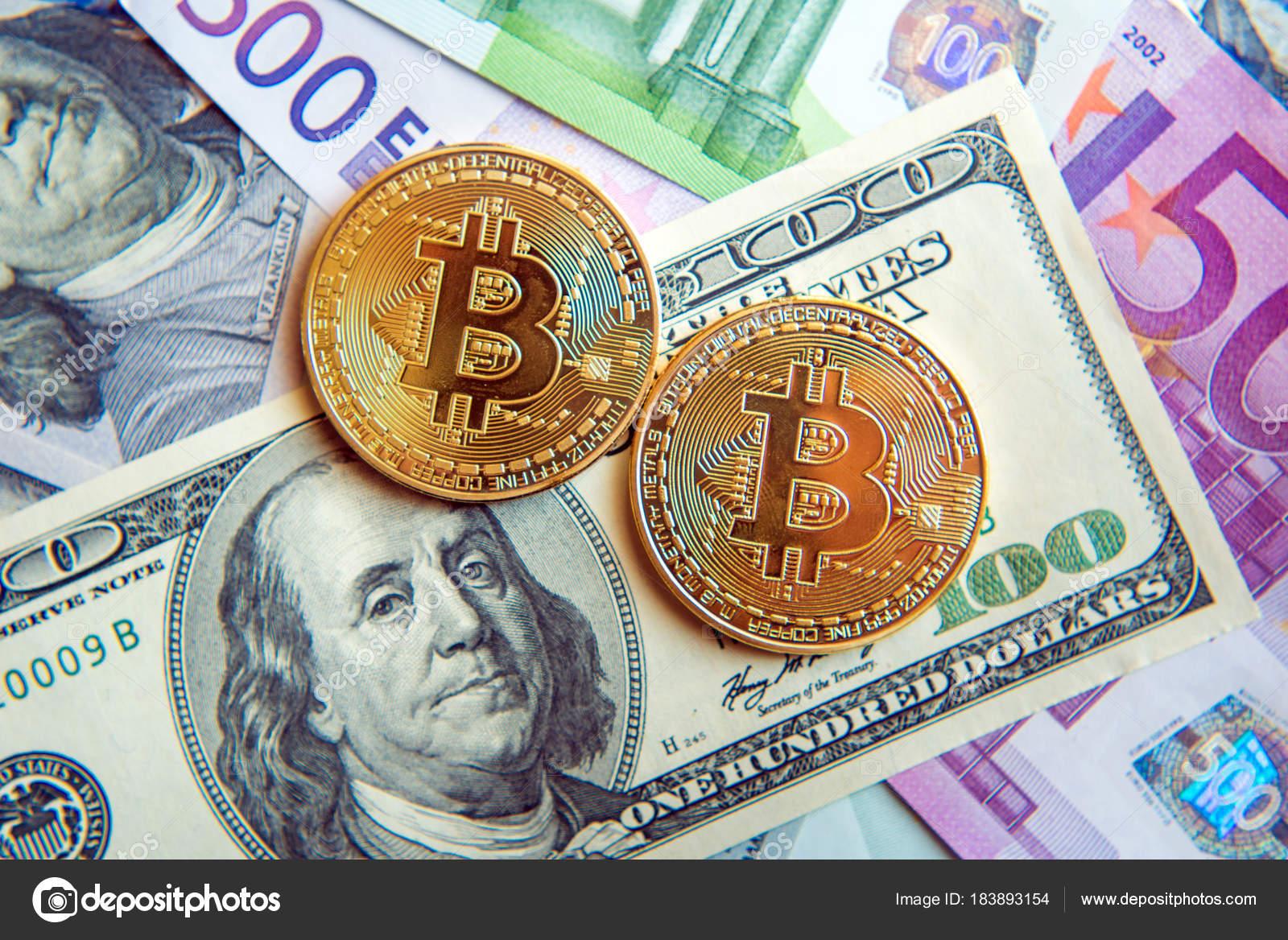 Bitcoin charts mtgox eureka ca