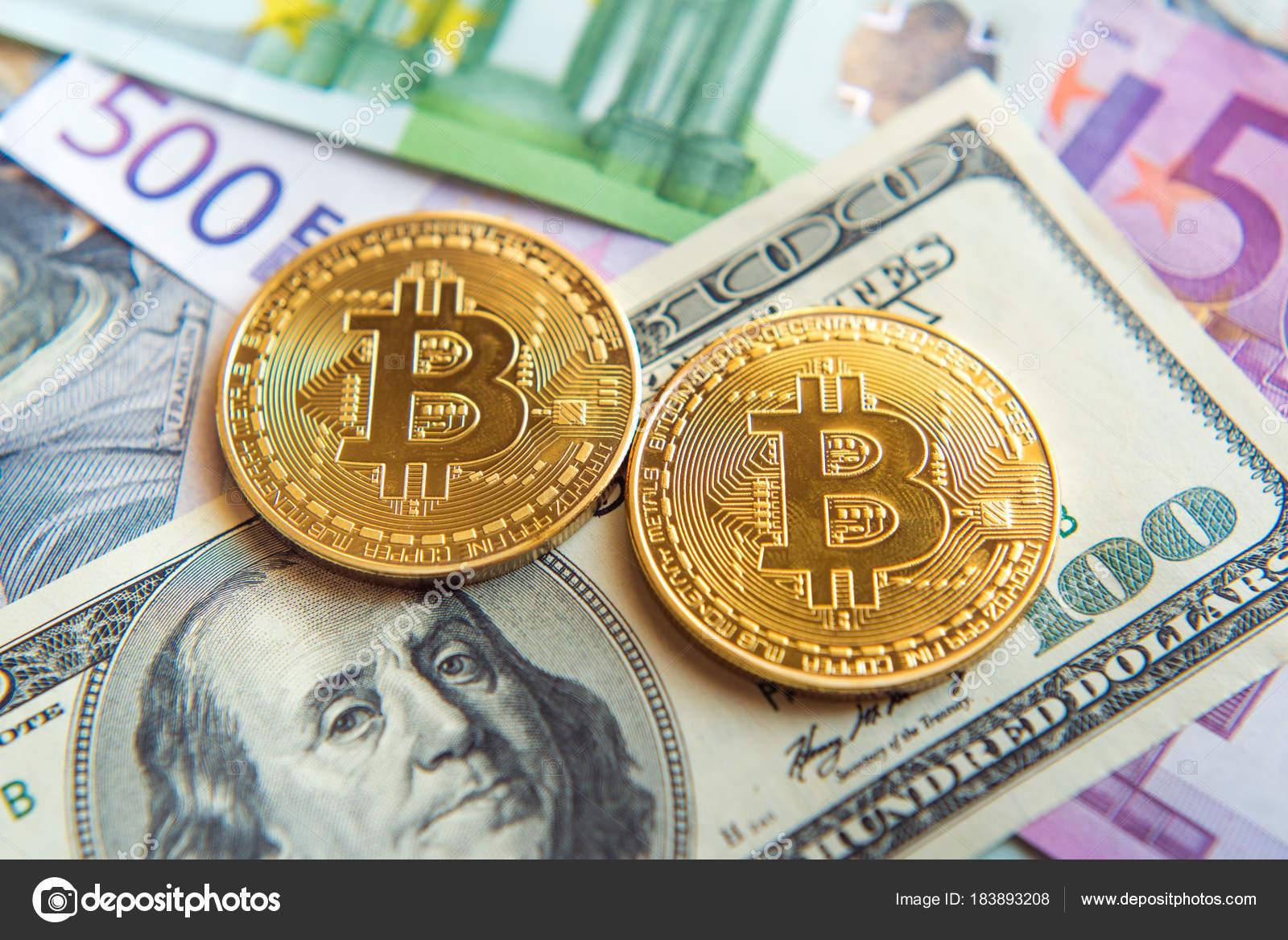 Как поменять биткоины на доллары united states binary options brokers