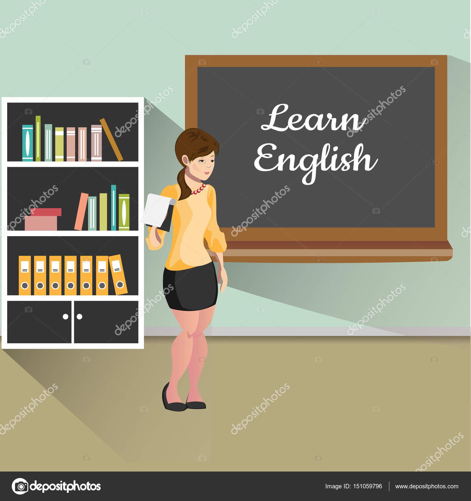 Enseignant Avec Conseil D Administration Apprendre L