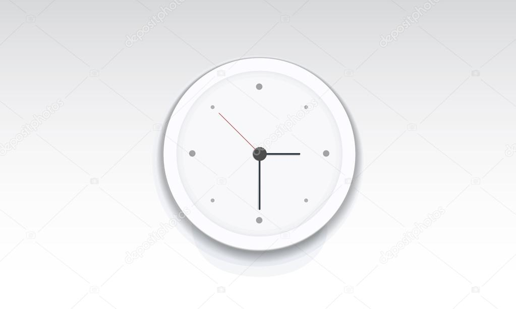 Creative application icon