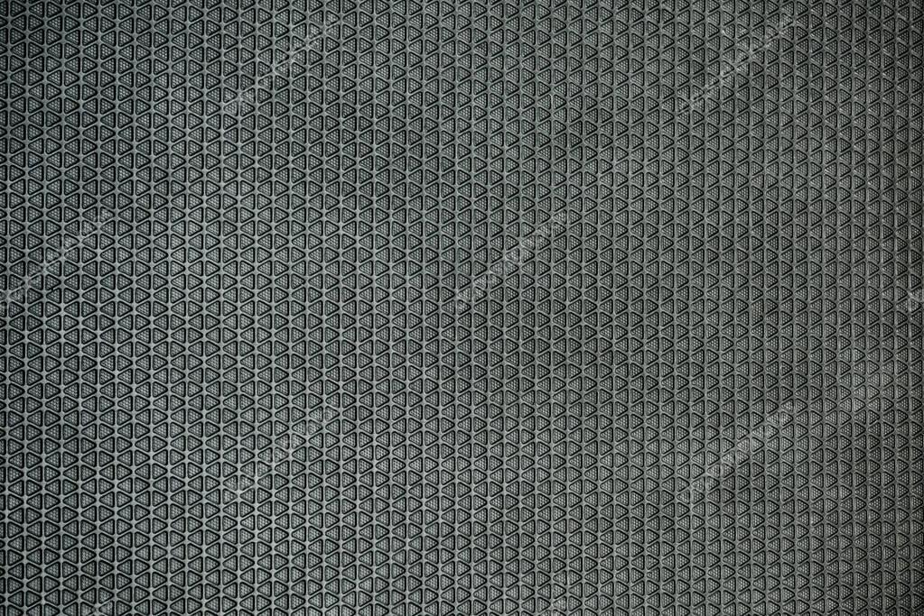 Bodenbelag Kautschuk dunklen kautschuk bodenbelag stockfoto rawpixel 129755942