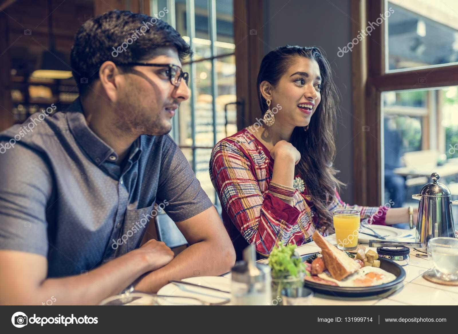 Site India vrienden Gemeenschap dating