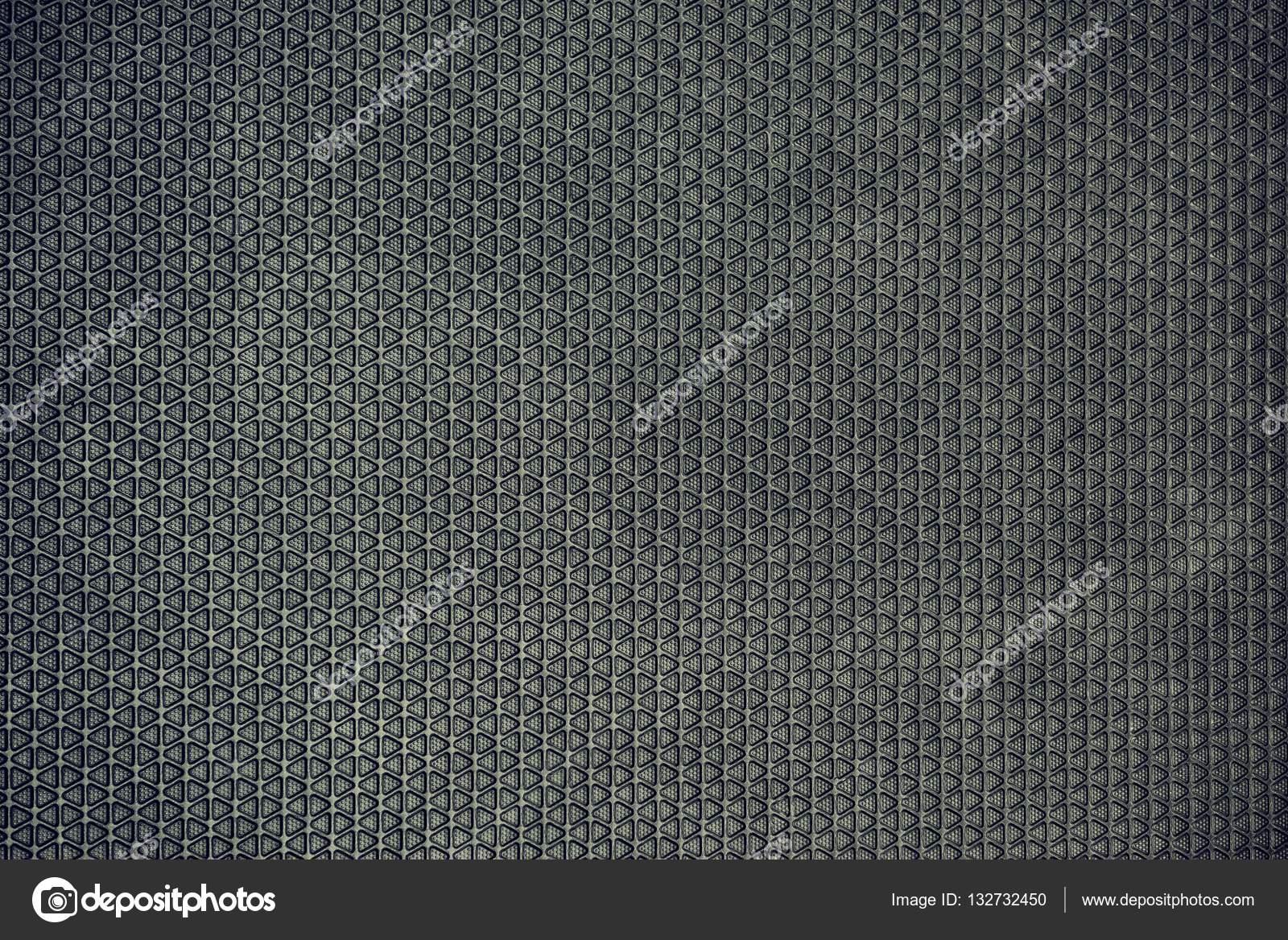 Fußbodenbelag Gummi ~ Dunklen kautschuk bodenbelag u2014 stockfoto © rawpixel #132732450