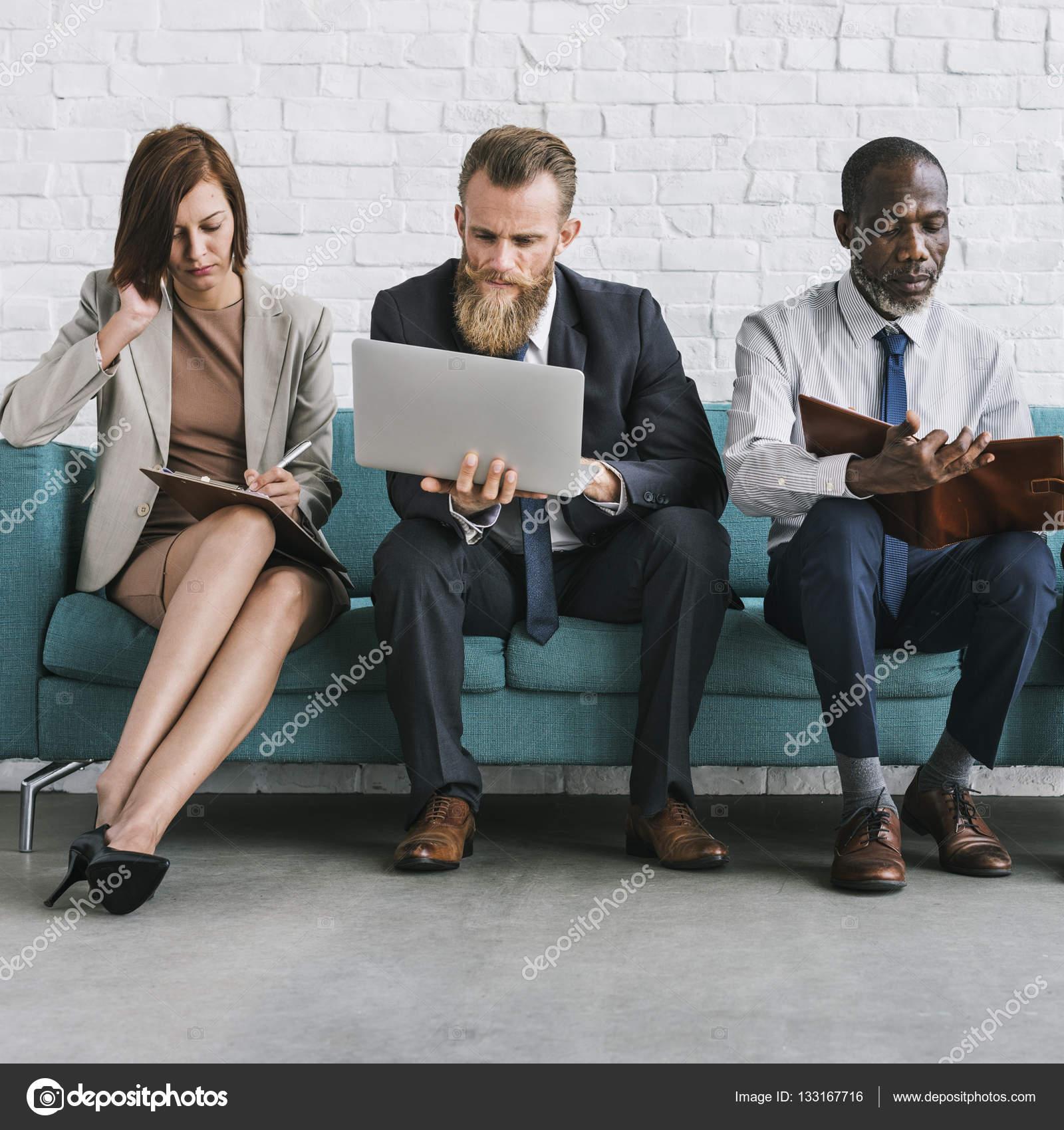 sito di incontro tra uomini di affari