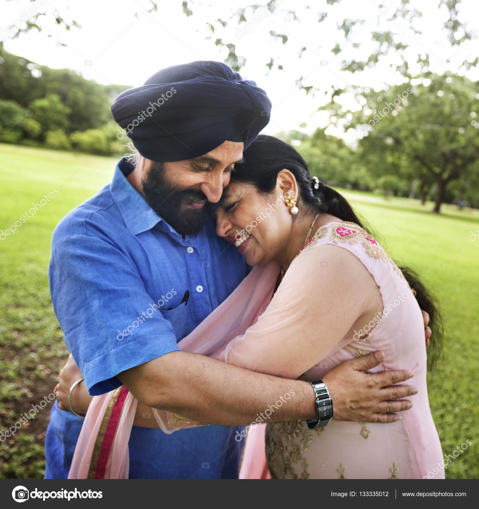 Που είναι Ινδία αγάπη dating