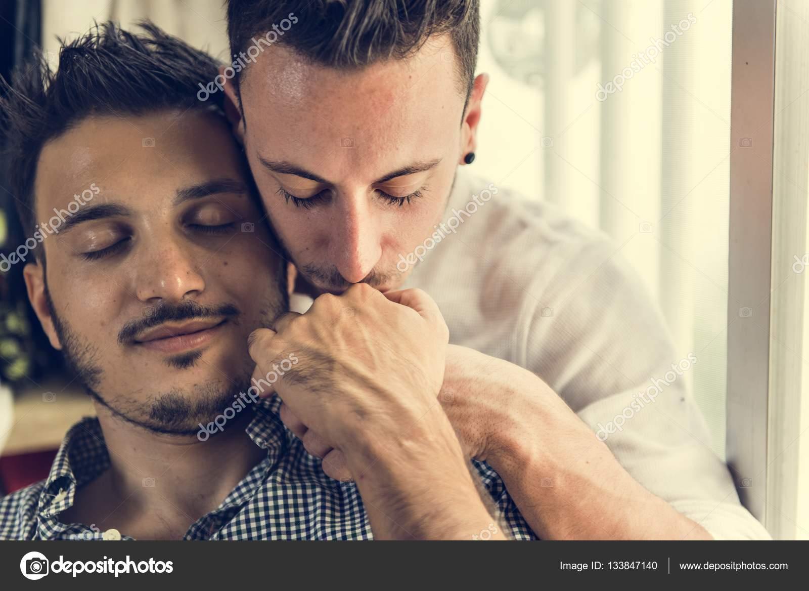 lesbian and gay porn videos