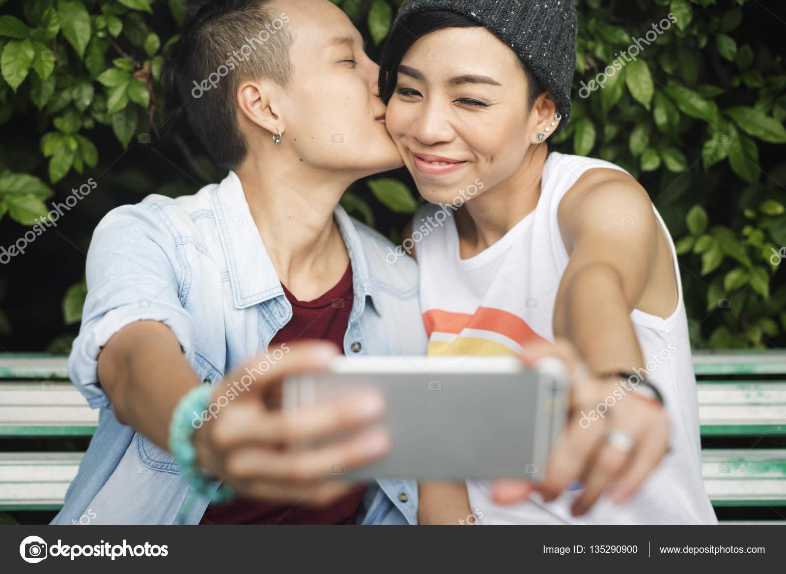 maturo lesbiche immagini sesso tette enormi