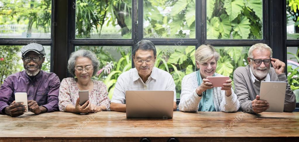 Seniors Online Dating Sites Online Dating Website