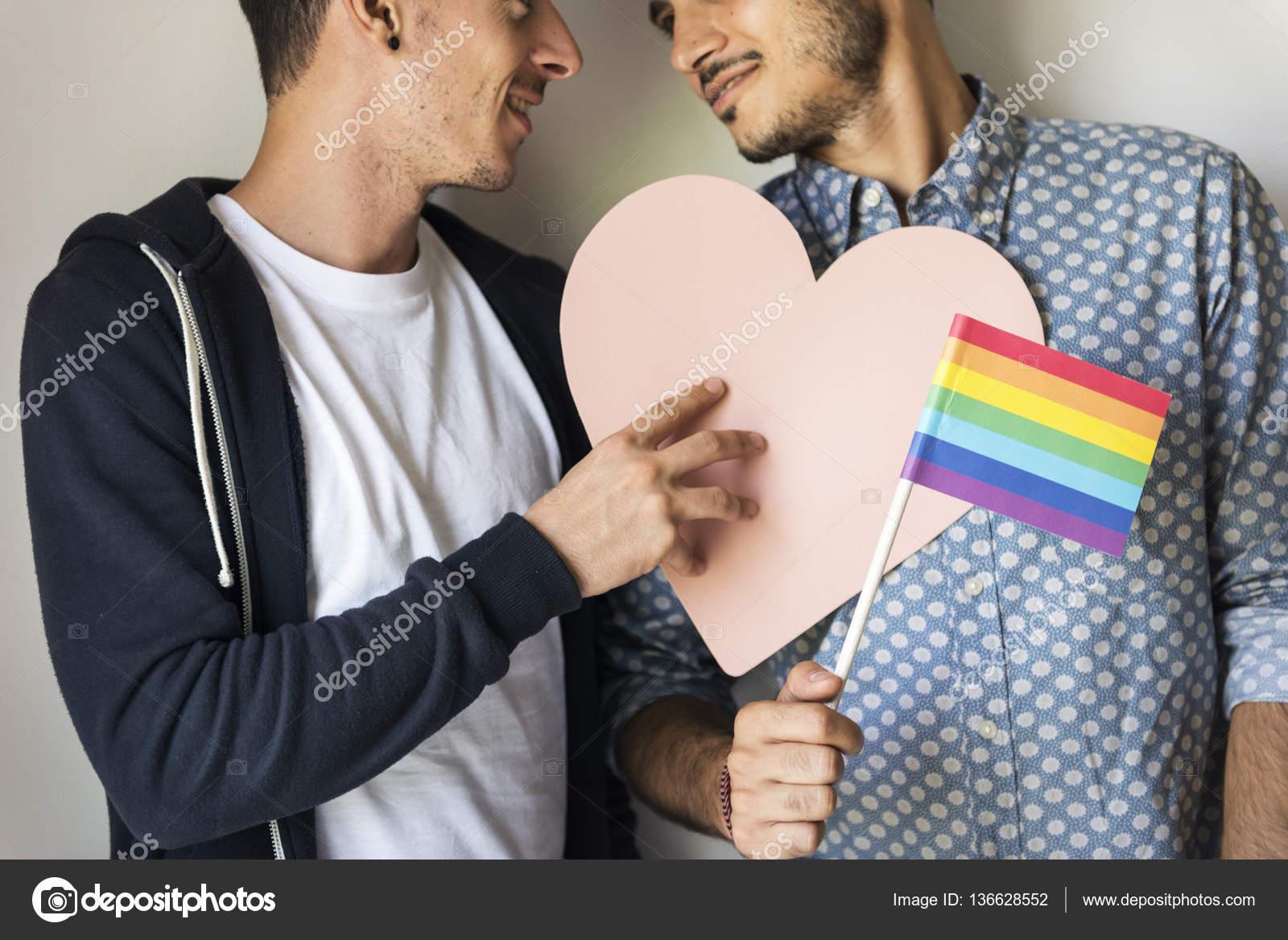 gay fotograf