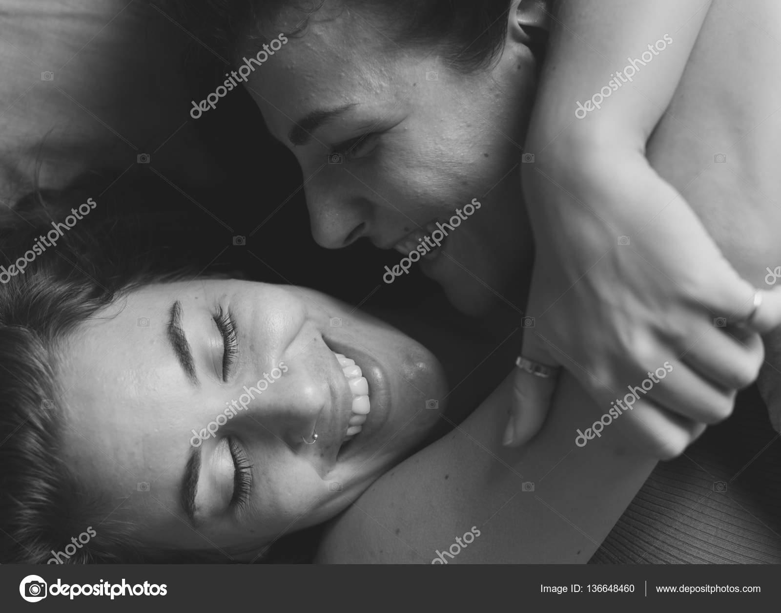 nero e latino lesbiche nigeriano anale porno