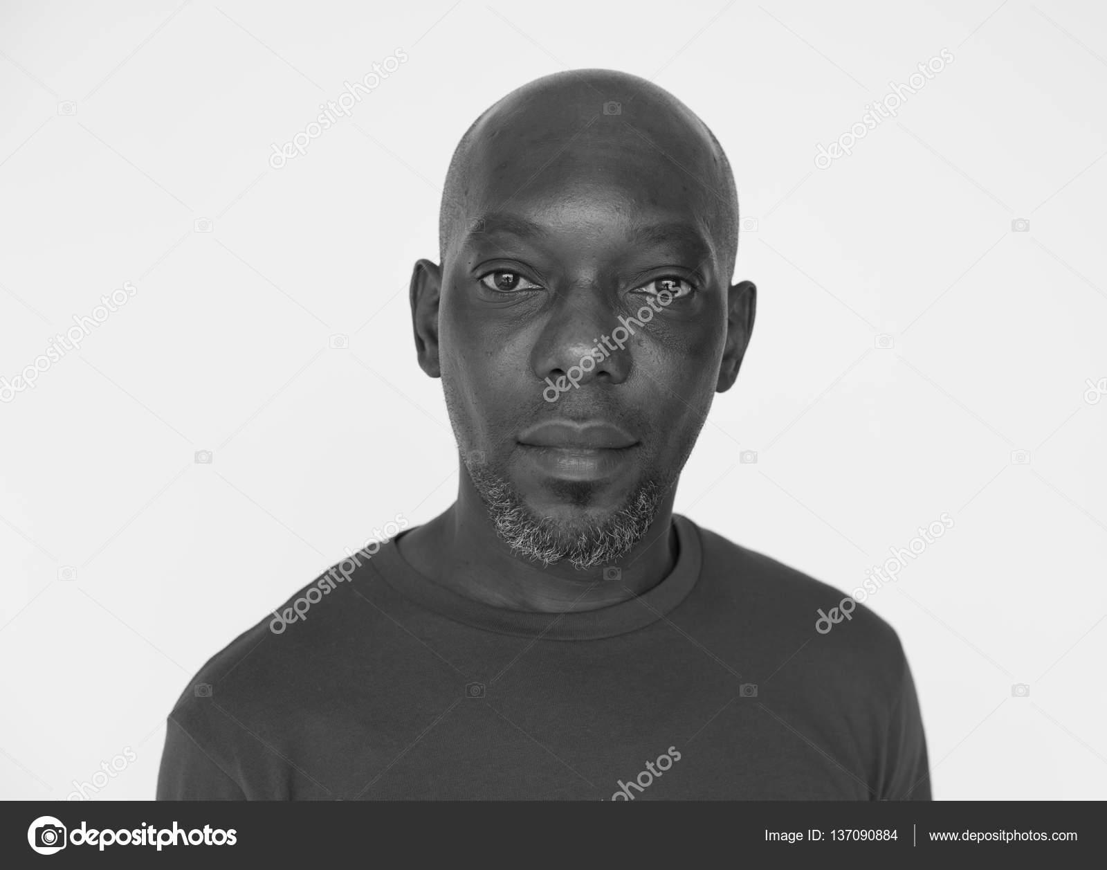 africké pusy obrázky