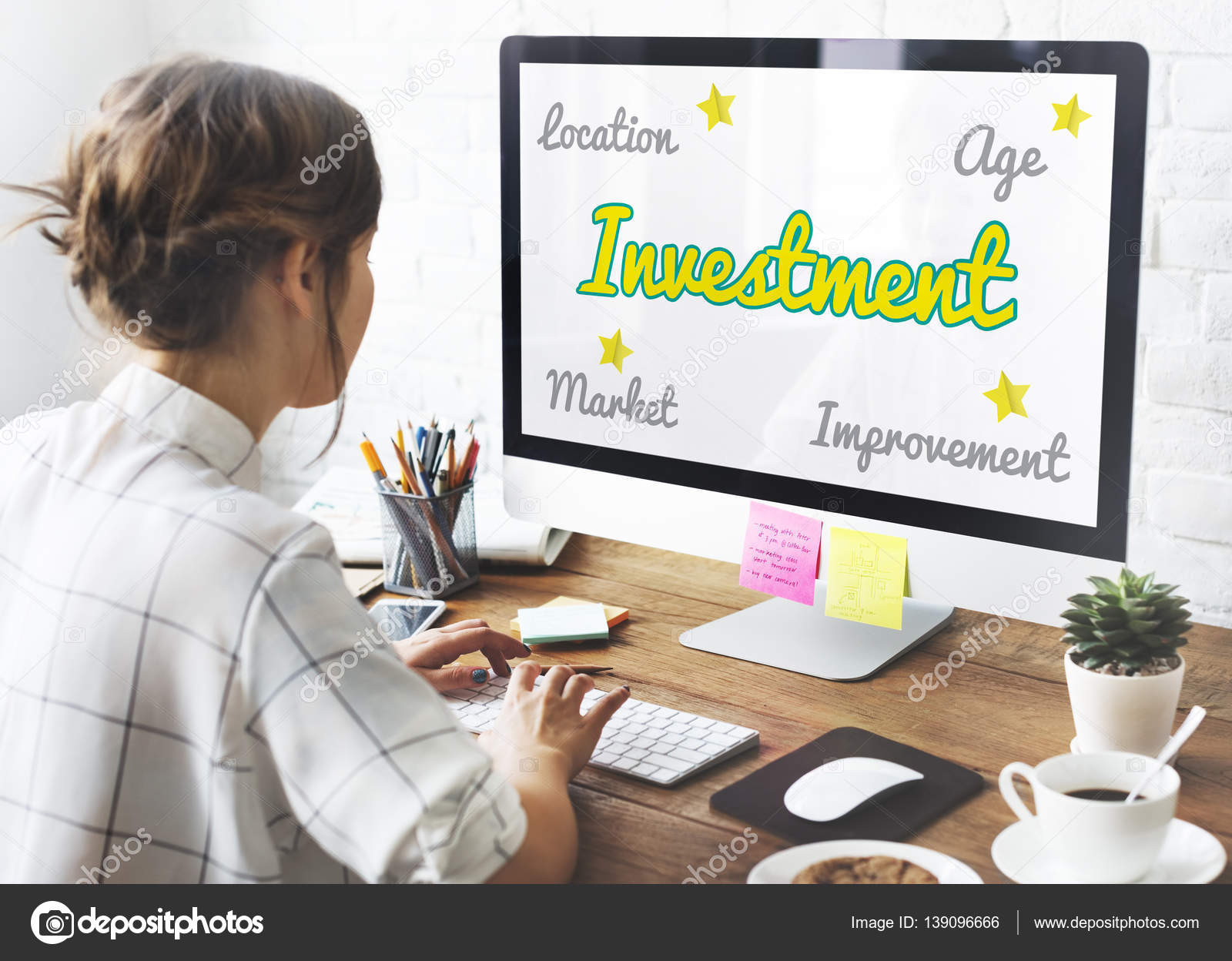 help desk resume tips to help build a career download help desk resume