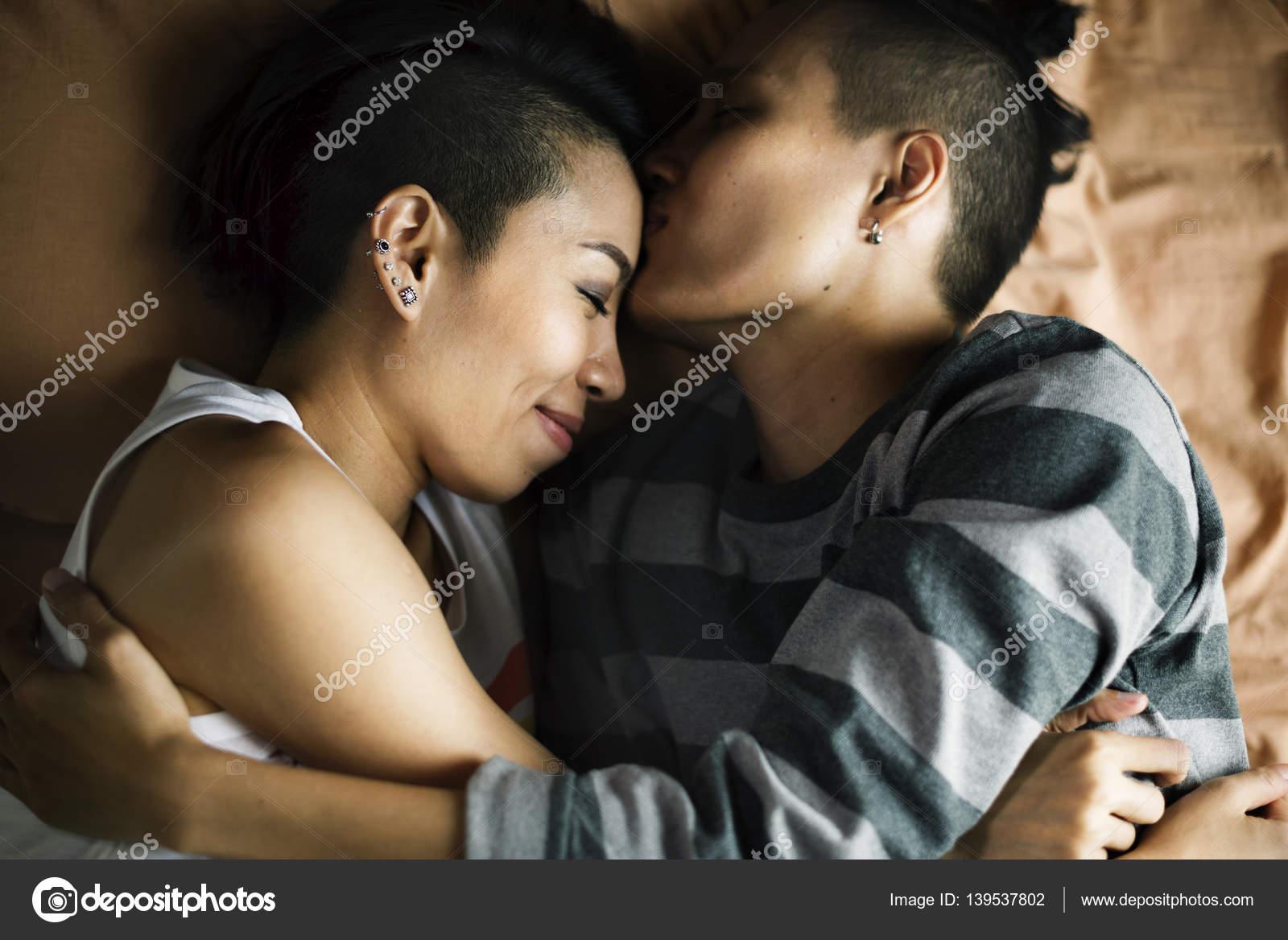 Comment donner un bon sexe oral à un homme