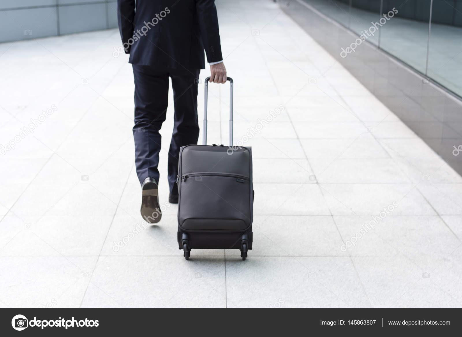 Voyage Sac Homme D'affaires De Avec 8nmwN0