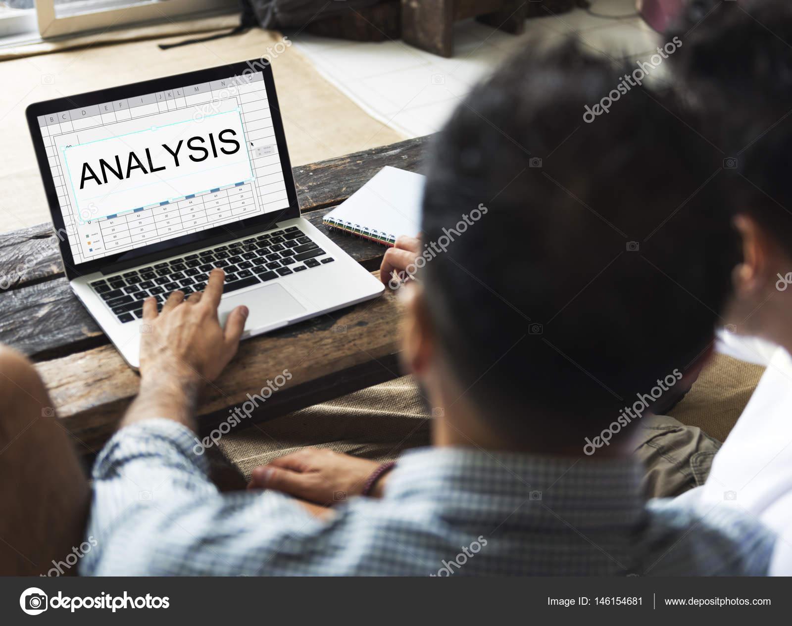 stock trader gay