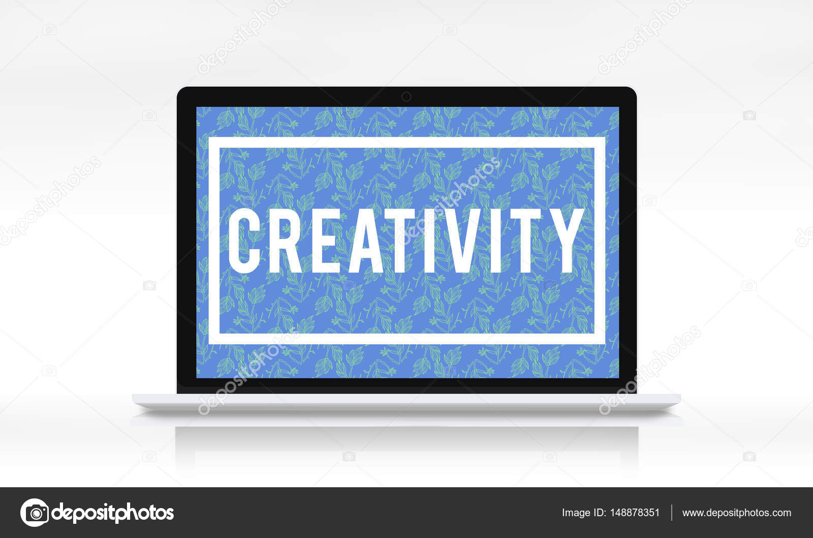 web design template laptop stock photo rawpixel 148878351