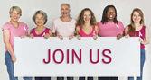 Sokszínűség nők gazdaság információs tábla