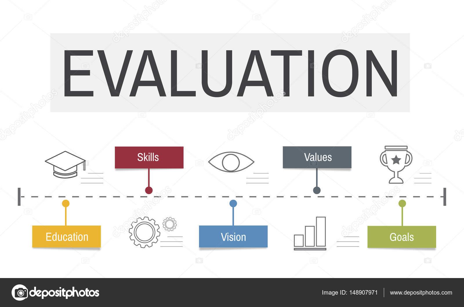 Vorlage mit Bewertung-Konzept — Stockfoto © Rawpixel #148907971