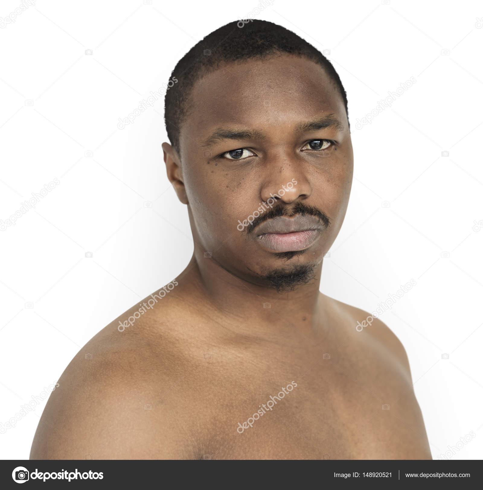 Μαύρο κώλο φωτογραφίες σεξ