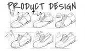 pagina di modello di progettazione