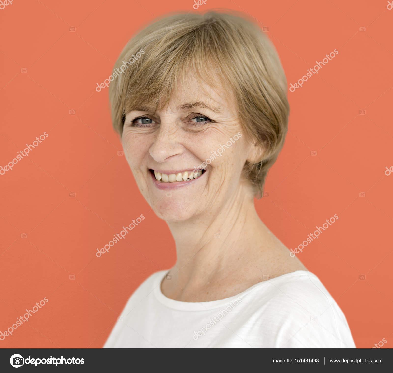 Смотреть картинки для взрослых зрелые женщины #6