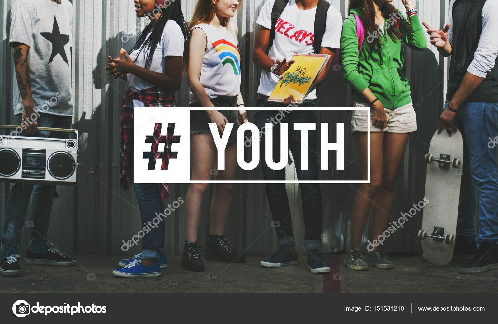 youth culture today The youth of today: clockwise, metallers, goth, molly soda, haul girl and seapunks essay on the youth culture of today ages ago, even before the advent of democracy, great masters all over the.
