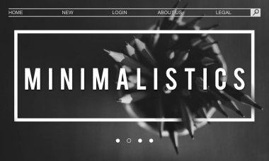 design template page