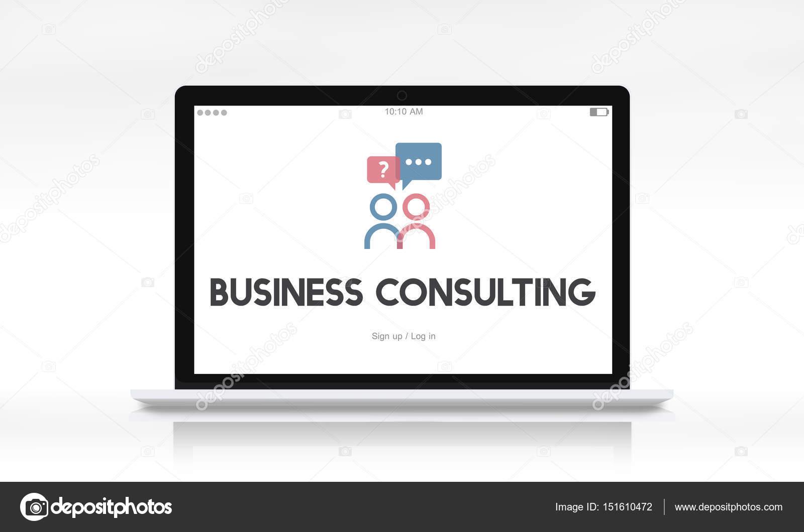 Excepcional Reanudar El Consultor De Diseño Web Festooning - Ejemplo ...