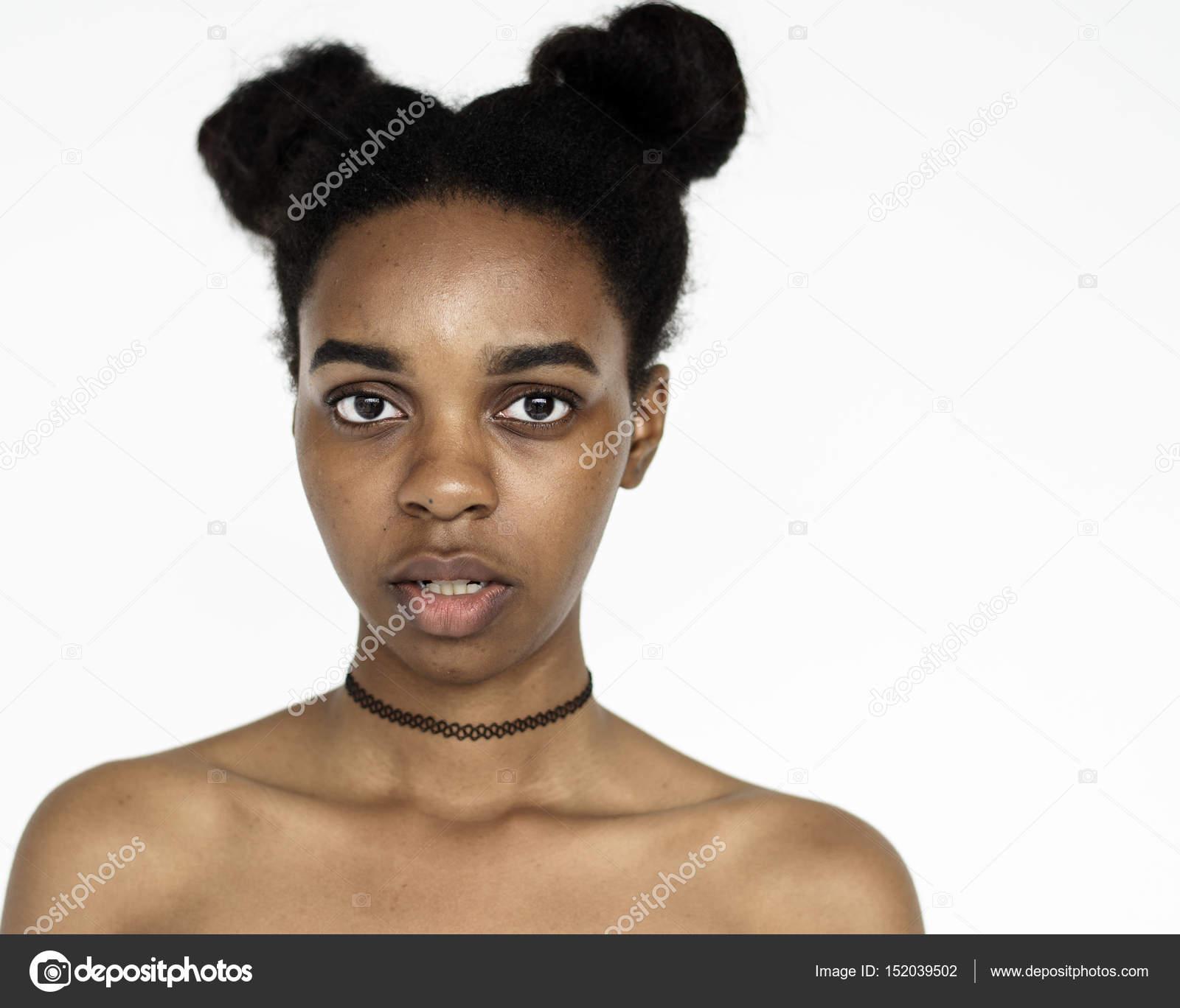 Bilder von nackten Teenager-Mädchen