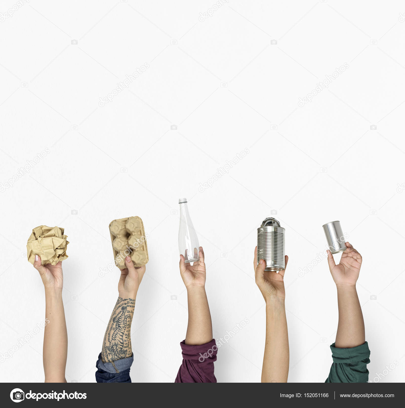 hands holding stuff for recycle stock photo rawpixel 152051166