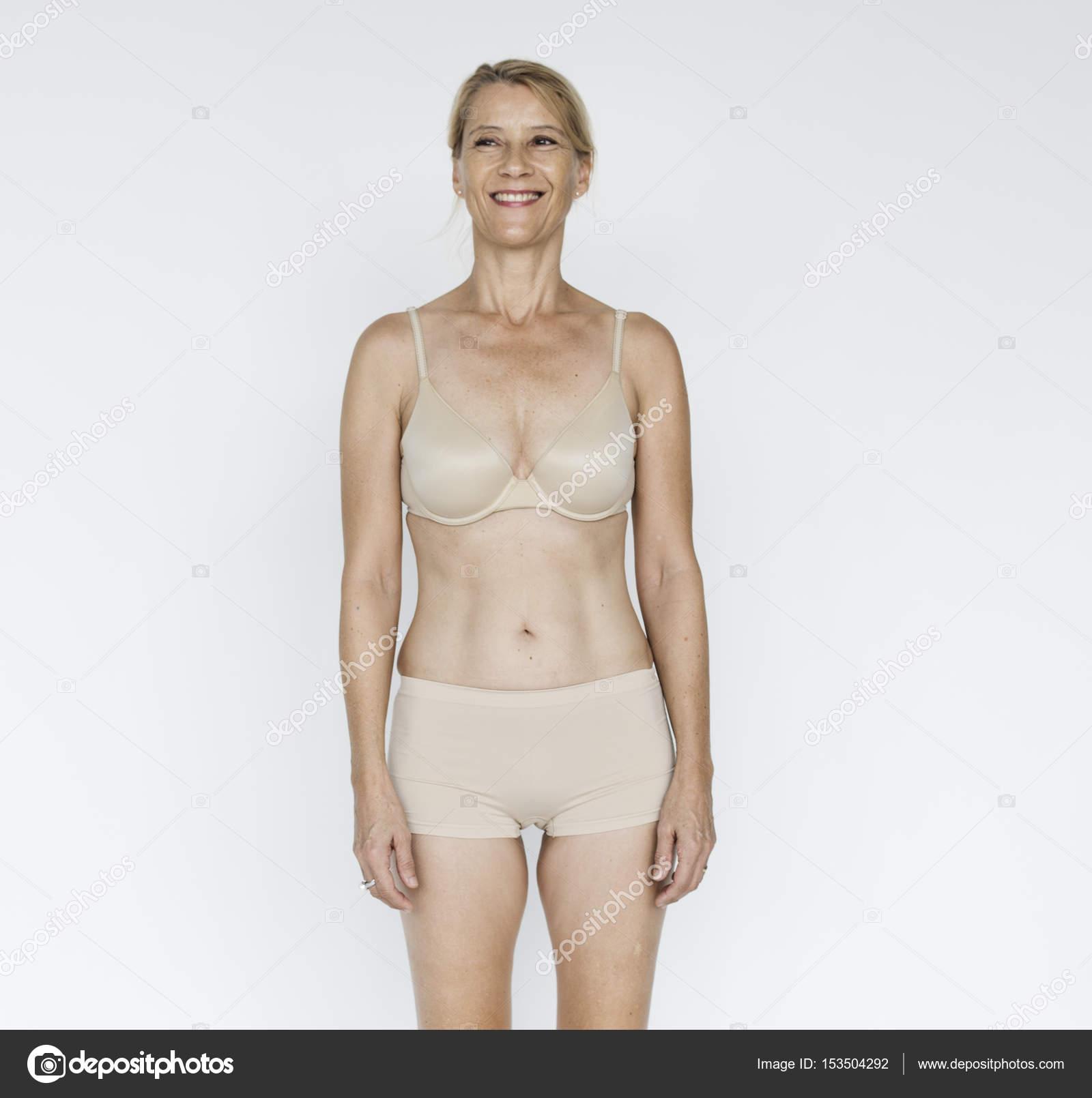 Top brazilian modeles nude