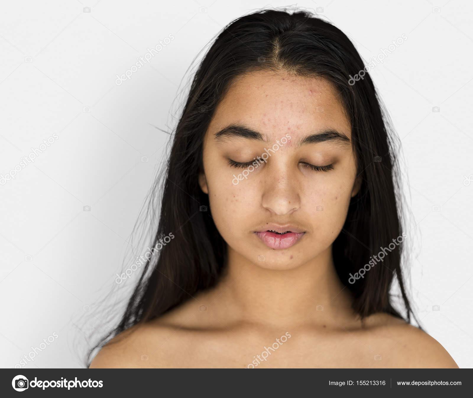 Γυμνό μαύροι έφηβοι γυναίκες