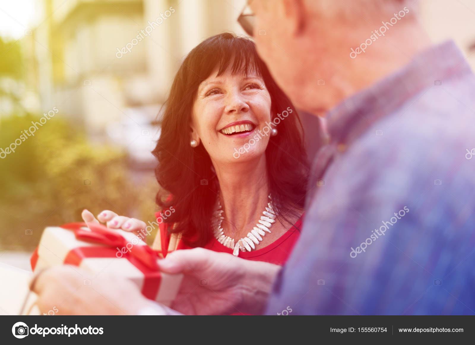 célébrer anniversaire couple