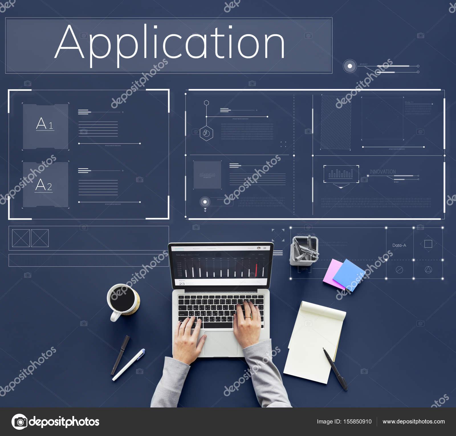 Person Typing On Laptop Keyboard Stock Photo C Rawpixel 155850910