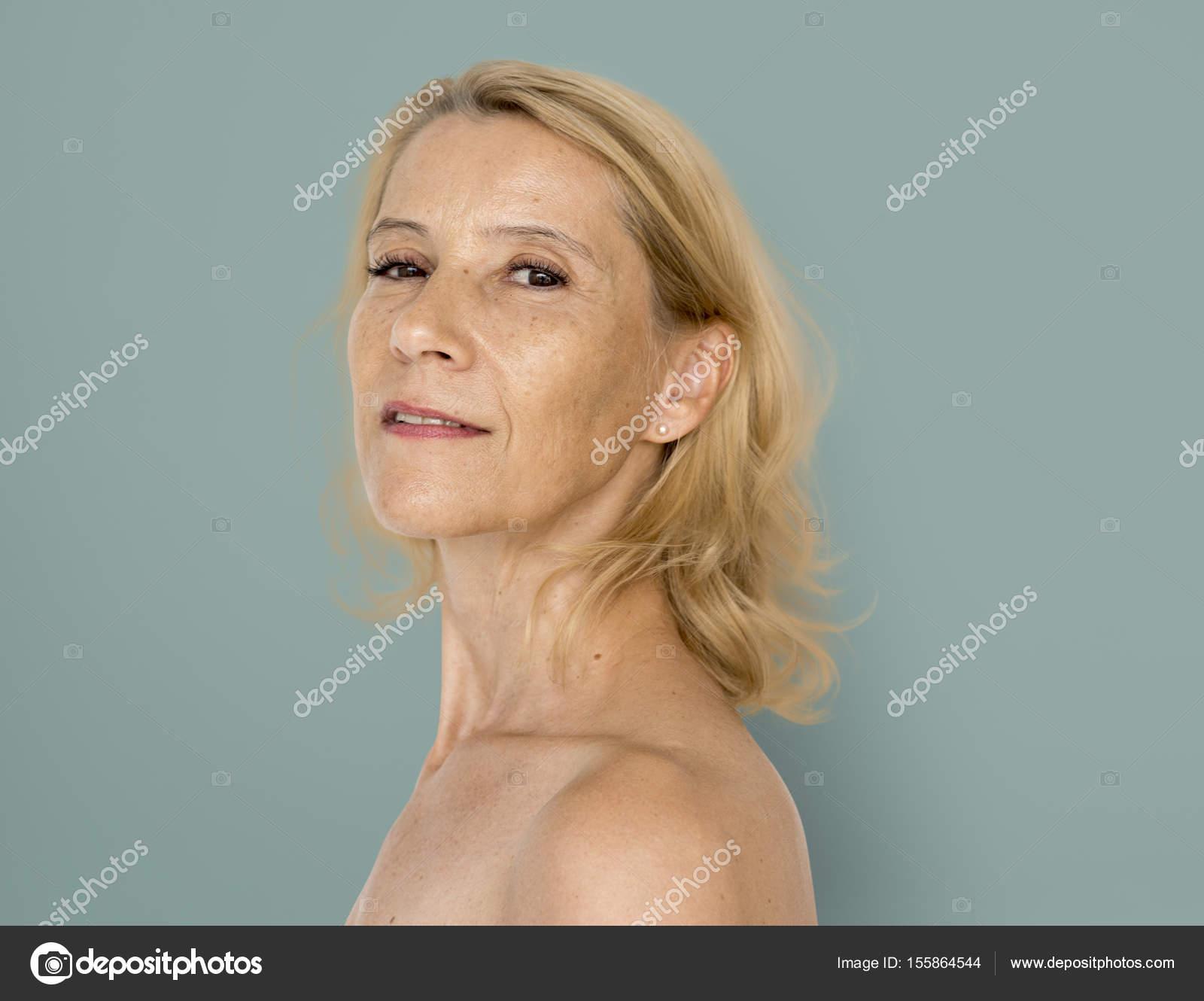 Renee zellwegger nudes