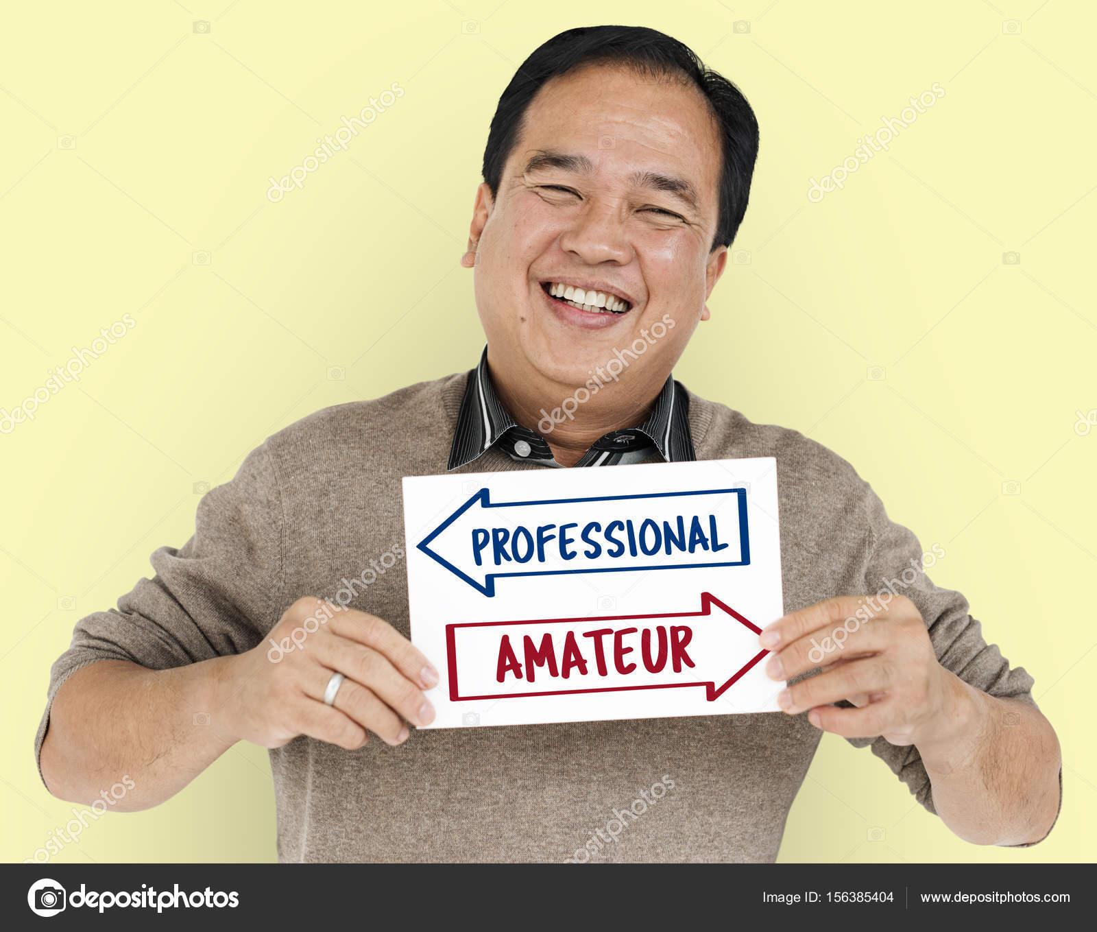Amateur amature asian
