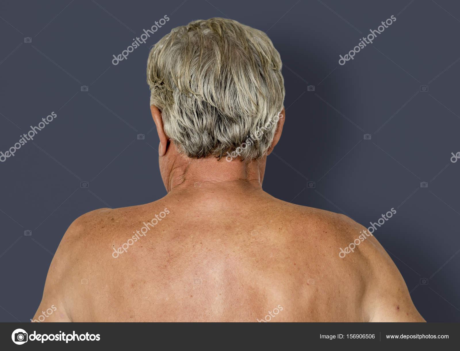 Γυμνό γκριζάλ