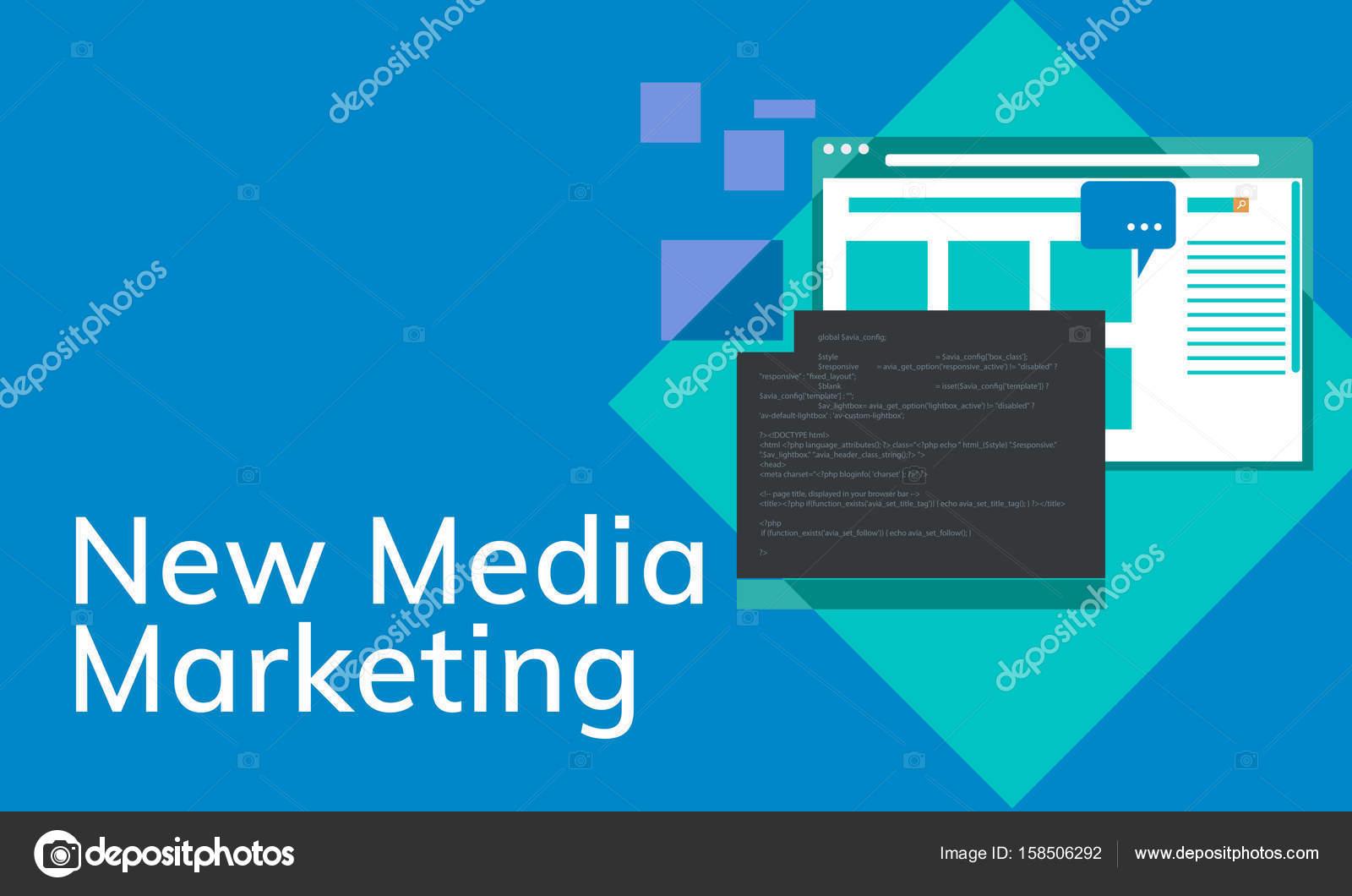 Berühmt Muster Marketing Vorschlag Vorlage Bilder ...