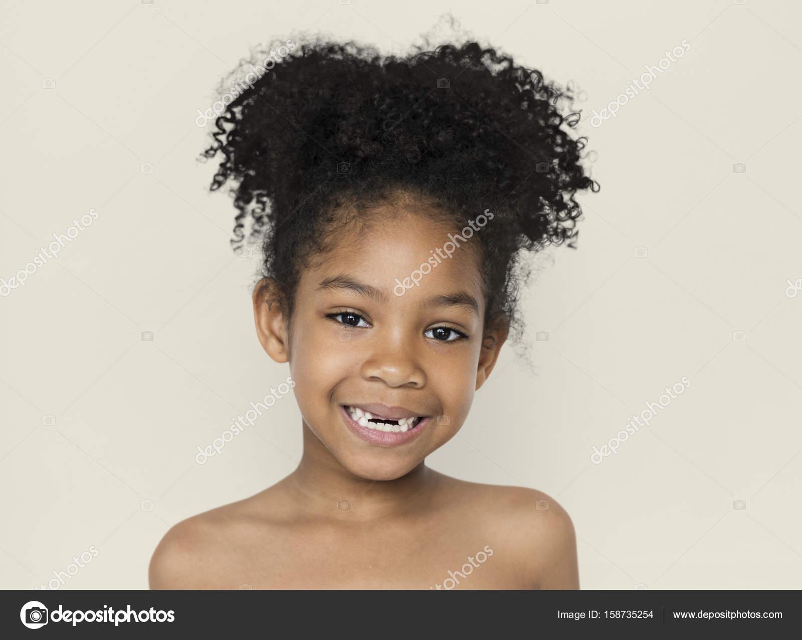 σόλο γυμνό κορίτσι φωτογραφίες μεγάλα πέη νεαρά κορίτσια