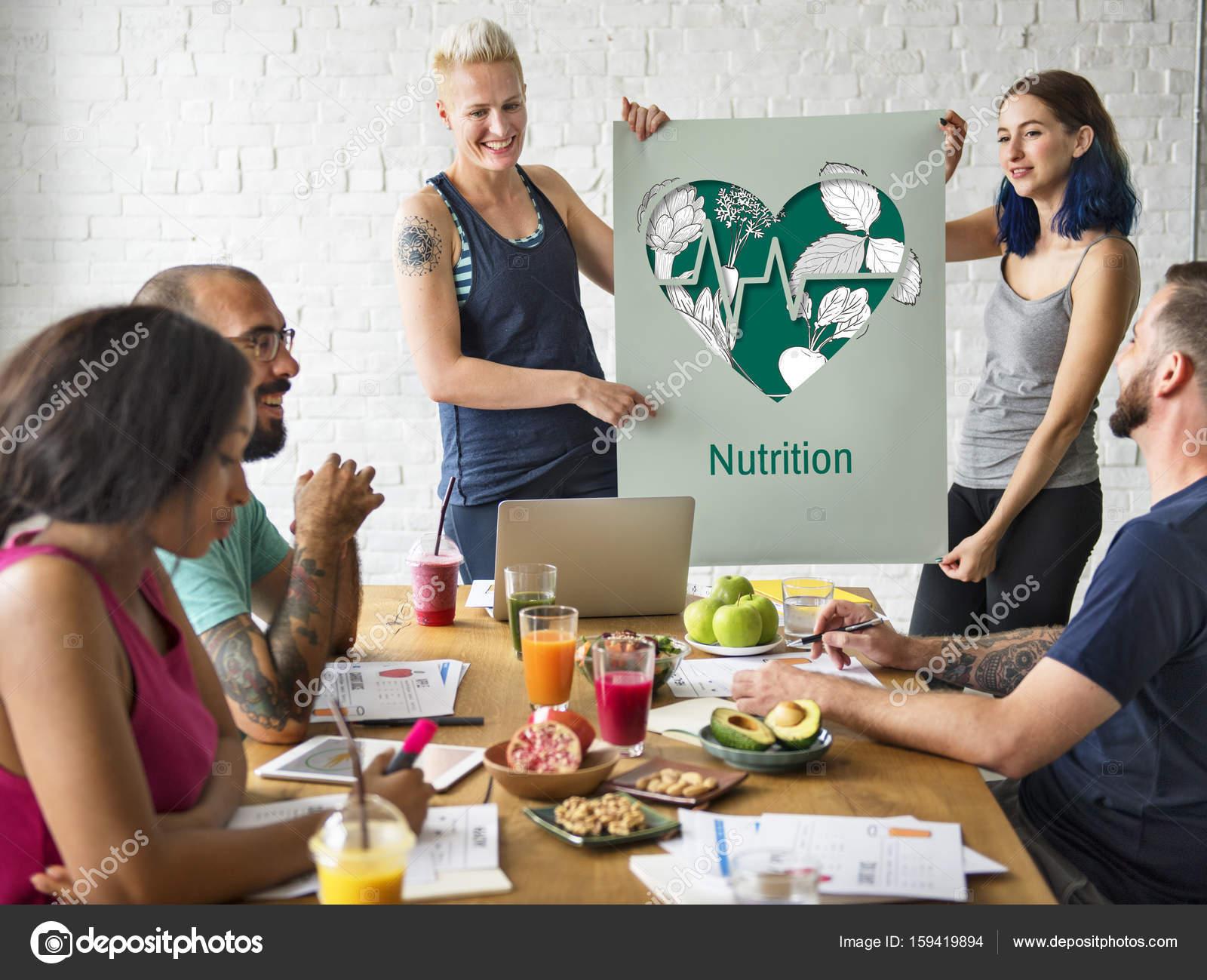 rencontrer pour le service de rencontres déjeuner exemple grand profil féminin de rencontre
