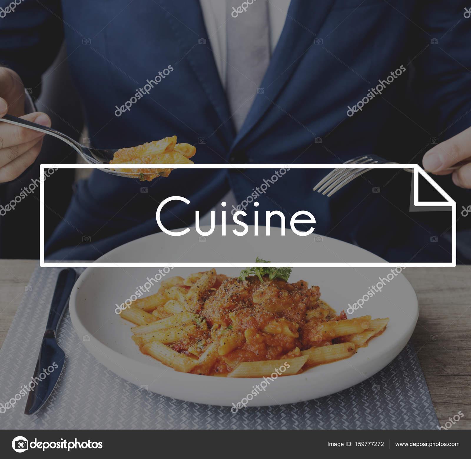 Kulinarische Küche | Kulinarische Kuche Essen Wort Stockfoto C Rawpixel 159777272