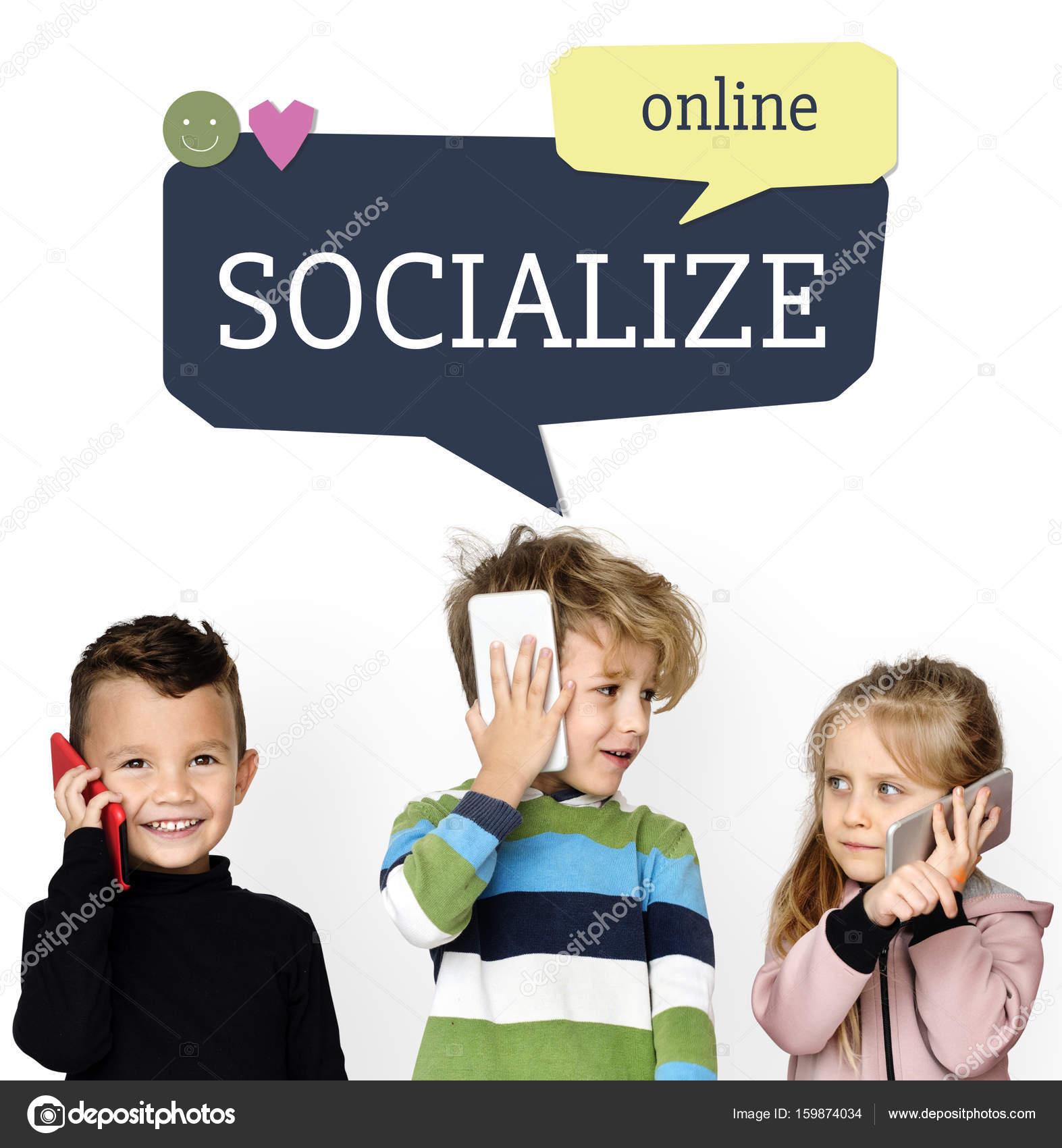 δωρεάν online site γνωριμιών για το κινητό τηλέφωνο