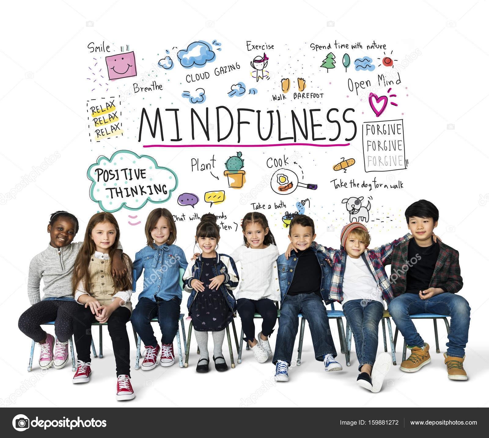 картинки школьников красивые