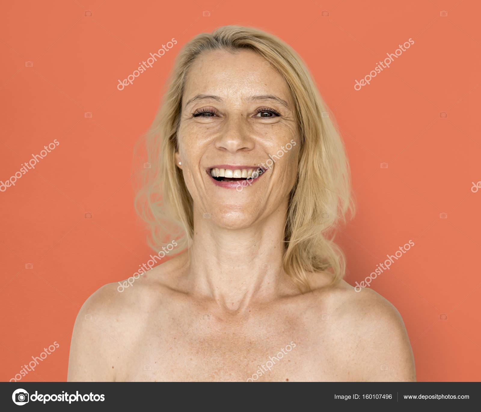 ώριμη γυμνή φωτογραφία