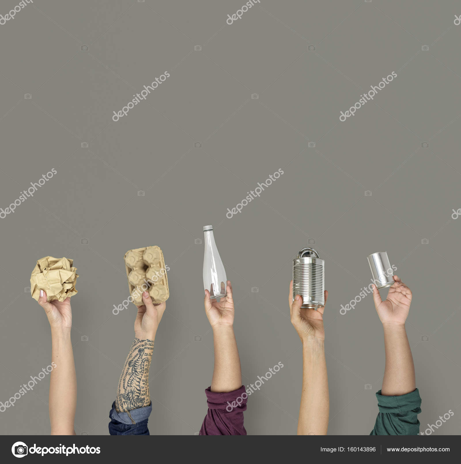 hands holding stuff for recycle stock photo rawpixel 160143896
