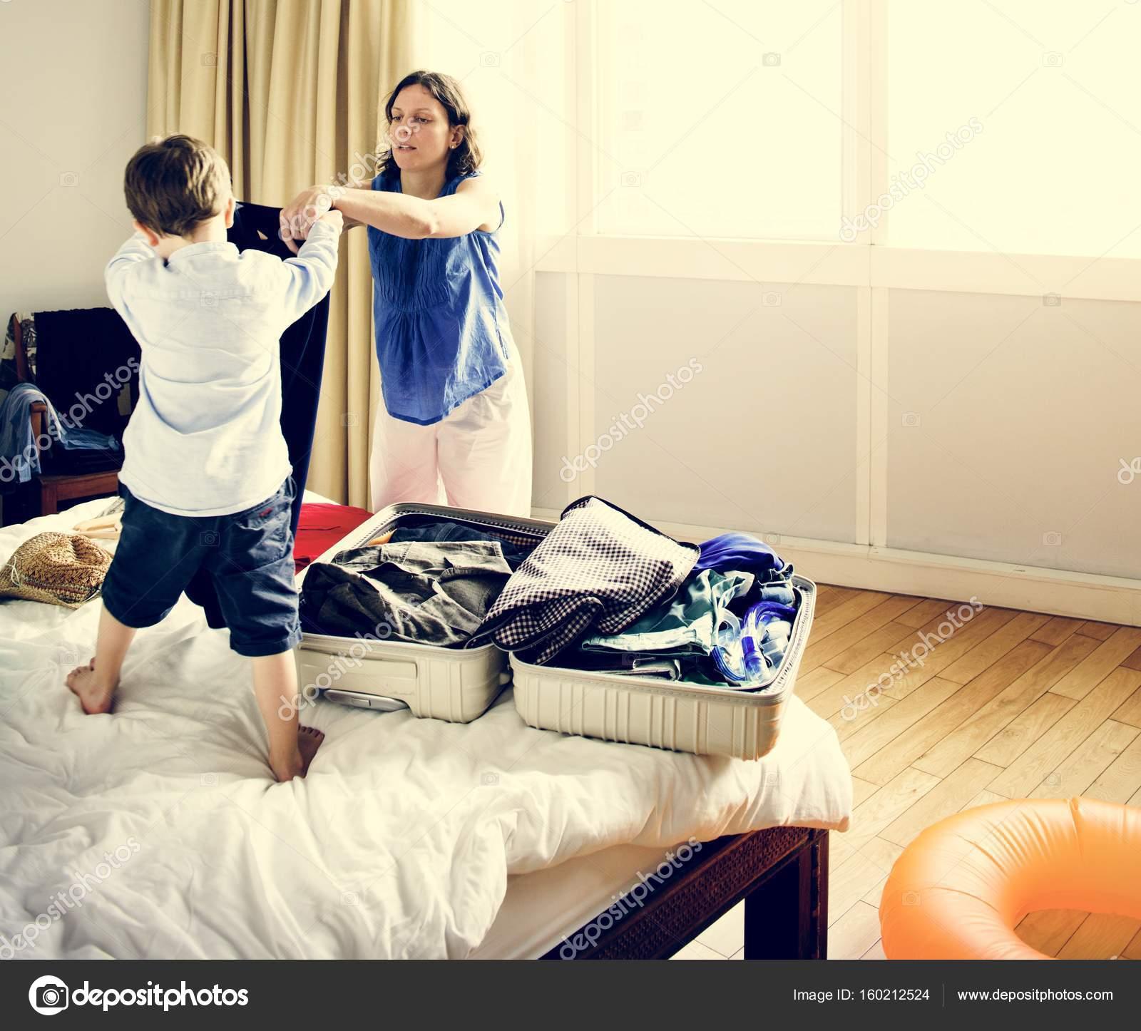 μαμά σεξ με τον γιο στο σπίτι μεγάλο μαύρο καβλί βίδιος