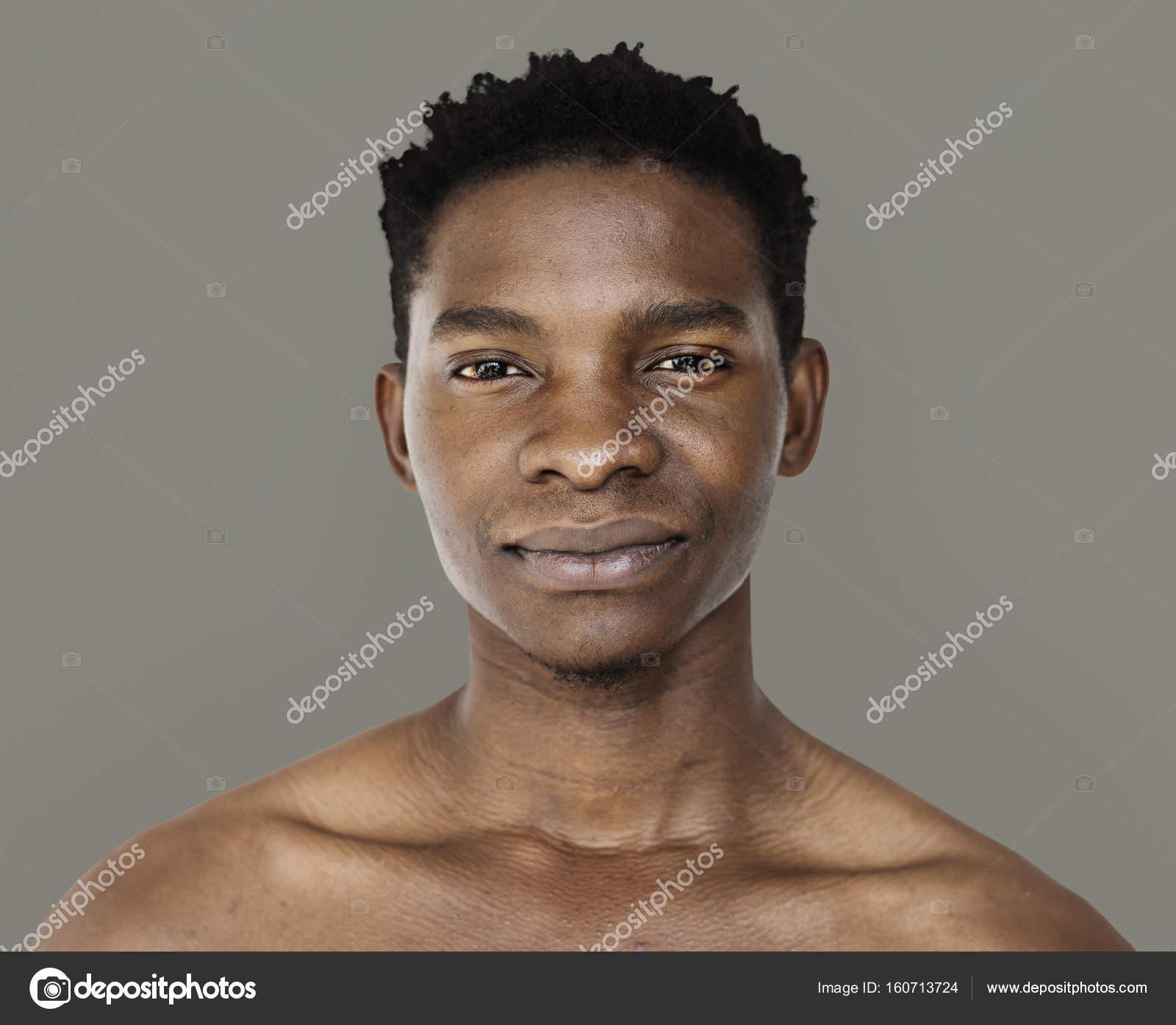 Unga Bröst