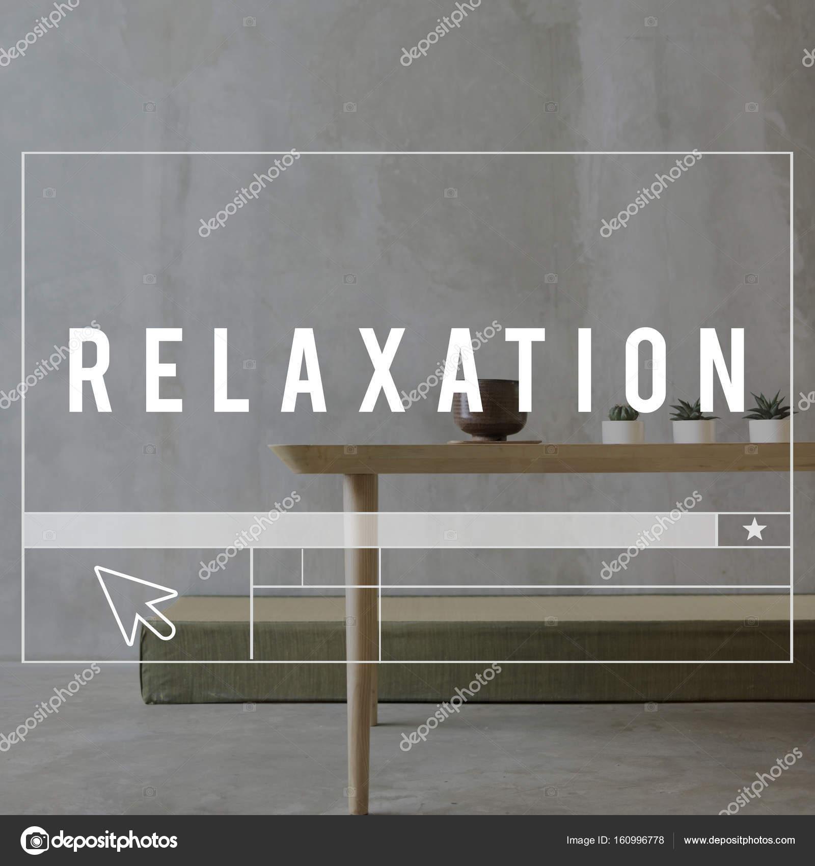 Wohnlandschaft Mit Tisch Stockfoto C Rawpixel 160996778