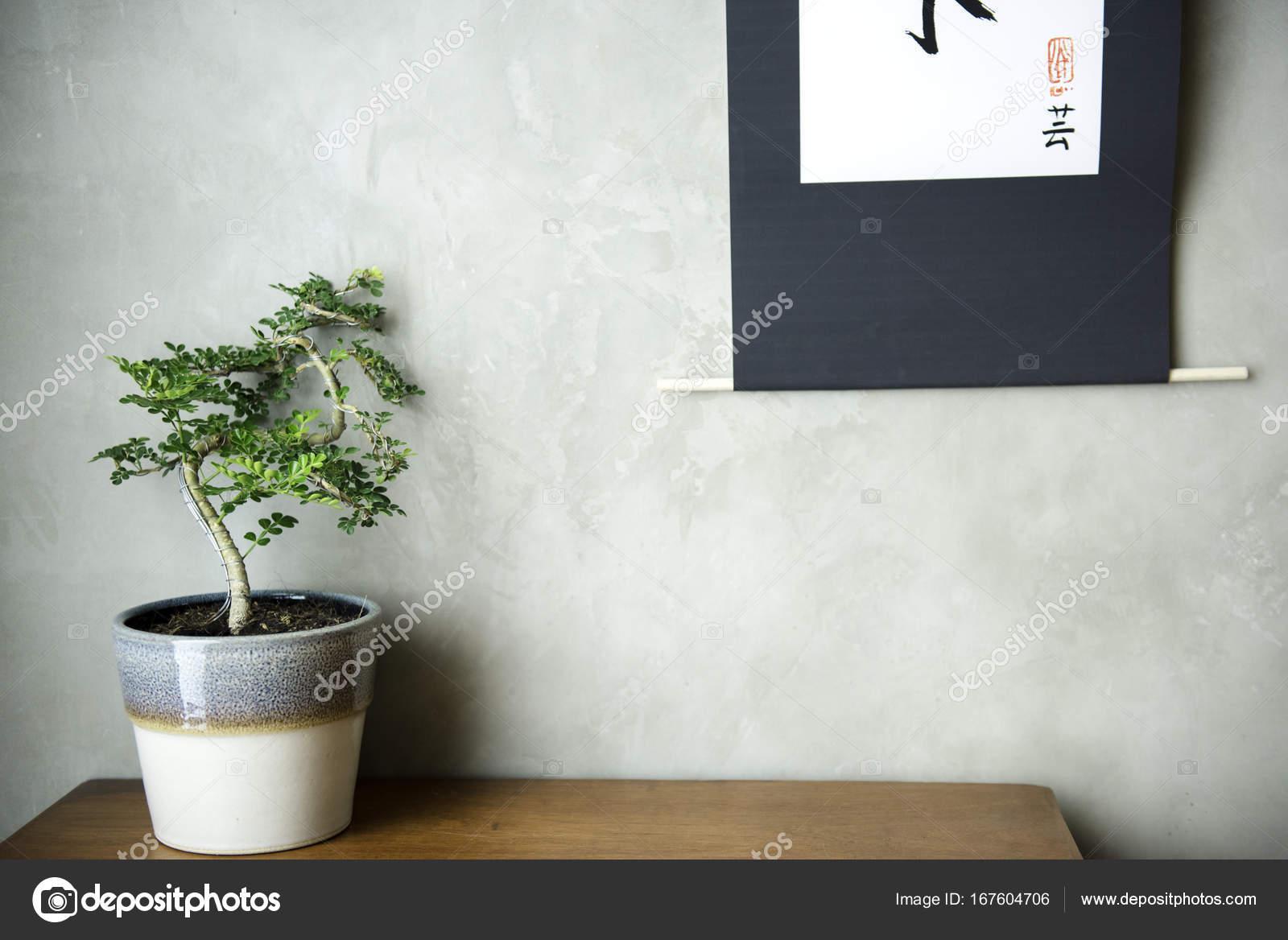 Interior Home Design Oriental Japanese Style Original Photoset ...