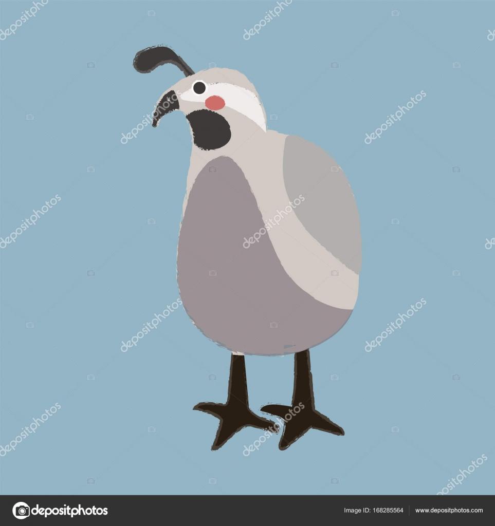 Cartone animato uccelli esotici u vettoriali stock rawpixel